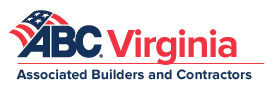 Associated Builders and Contractors, Inc - Virginia Chapter