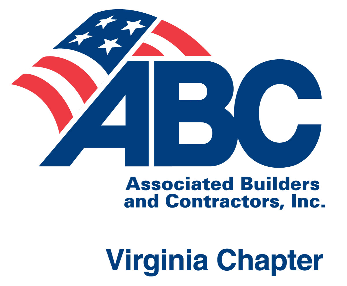 Abc hampton roads area contractors recognized for project excellence malvernweather Image collections