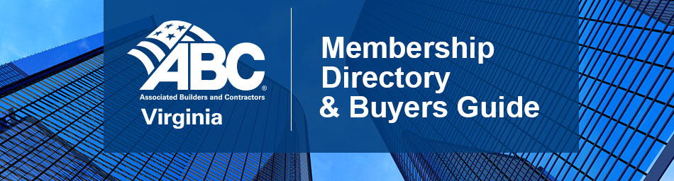 New-Membership-Directory-Buyers-Guide-Banner-090519